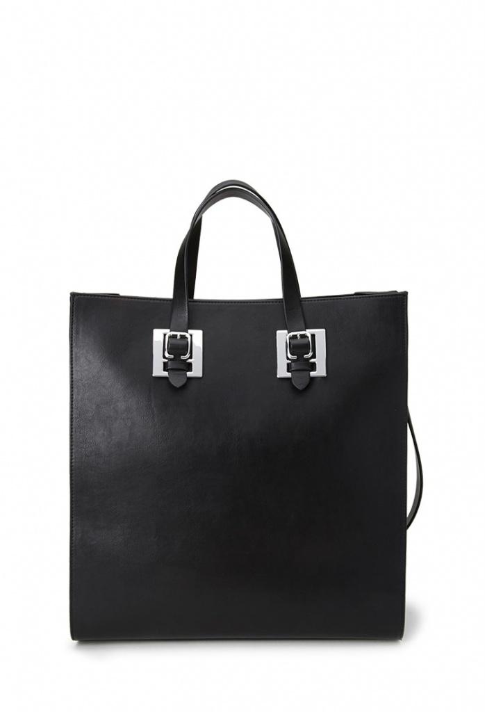 Forever21 handbag - musthave